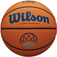 Wilson Evo Next Basketball Champions League - Kosárlabda