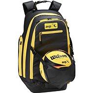 Wilson AVP Backpack
