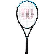 Wilson Ultra Power 105 TNS - Teniszütő