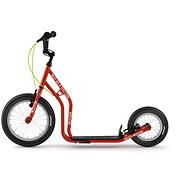 Yedoo Wzoom New Red - Roller