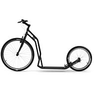 Yedoo S2620 Black fekete színű - Roller