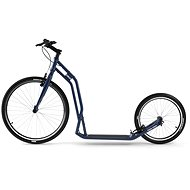 Yedoo S2620 Blue kék színű - Roller