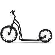 Yedoo S2016 Black fekete színű - Roller
