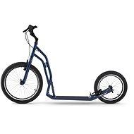 Yedoo S2016 Blue kék színű - Roller