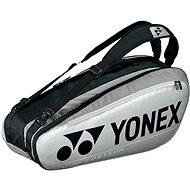 Yonex Bag 92026 6R Silver - Sporttáska