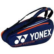 Yonex Bag 92026 6R Dark Navy - Sporttáska