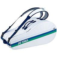 Yonex Bag 92029, 9R, 75TH, WHITE - Sporttáska