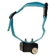 Canicalm FIRST ugatás elleni nyakörv - Nyakörv