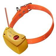 G400FI GPS-nyakörv nyomkövetéssel - Nyakörv