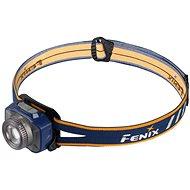 Fenix HL40R - Fejlámpa