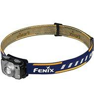 Fenix HL12R, szürke - Fejlámpa