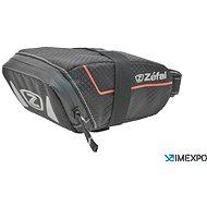 Zefal Z-light nyeregtáska - S - Kerékpáros táska