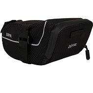 Zefal Z-light nyeregtáska - M - Kerékpáros táska