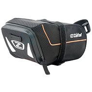 Zefal Z-light nyeregtáska - L - Kerékpáros táska