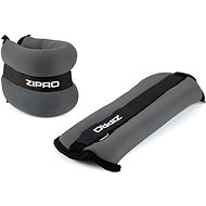 Zipro Weights for ankles and wrists 1.5 kg (2 pcs.) - Súly