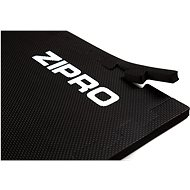 Zipro Protective mat puzzle 20mm fekete - Fitness szőnyeg