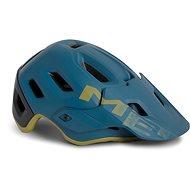 Met Roam Legion, kék L - Kerékpáros sisak