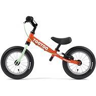 Yedoo TooToo redorange - Futókerékpár