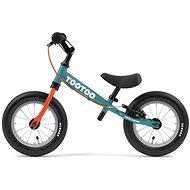 Yedoo TooToo tealblue - Futókerékpár