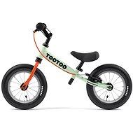 Yedoo TooToo pénzverde - Futókerékpár