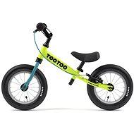 Yedoo TooToo mész - Futókerékpár