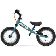 YEDOO OneToo kék - Futókerékpár