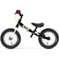 Yedoo Police - Futókerékpár