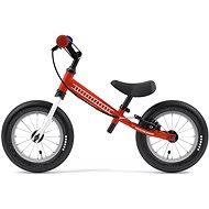 Yedoo Fire Rescue - Futókerékpár