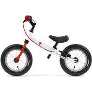Yedoo Ambulance - Futókerékpár