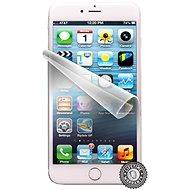 ScreenShield iPhone 6 Plus képernyőre - Védőfólia