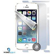 ScreenShield iPhone SE telefonokhoz - Védőfólia