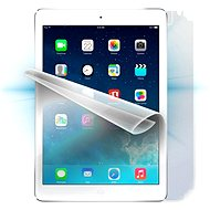 ScreenShield Védőfólia iPad Air -hez. Az egész készülék lefedésére. - Védőfólia