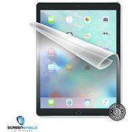"""ScreenShield fólia iPad Pro 12.9"""" Wi-Fi + 4G tablet képernyőjére - Védőfólia"""