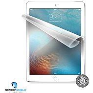 ScreenShield iPad Pro 9.7 Wi-Fi Kijelzővédő Fólia - Védőfólia