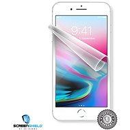 Screenshield APPLE iPhone 8 Plus képernyőre - Védőfólia