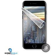 Screenshield APPLE iPhone 8 képernyőre - Védőfólia