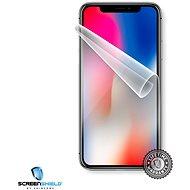 Screenshield APPLE iPhone X képernyőre - Védőfólia