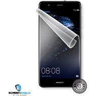 Screenshield képernyővédő fólia Huawei P10 Lite-hoz - Védőfólia