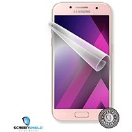 Screenshield képernyővédő fólia Samsung A320 Galaxy A3 (2017)