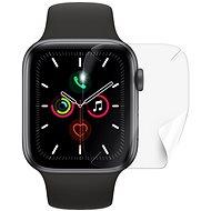 APPLE Watch Series 5 (44 mm) Screenshield a kijelzőre - Védőfólia