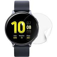 SAMSUNG Galaxy Watch Active 2 40 Screenshield a kijelzőre - Védőfólia