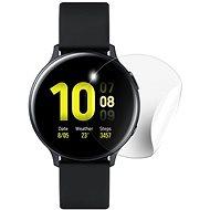 SAMSUNG Galaxy Watch Active 2 (44 mm) Screenshield a kijelzőre - Védőfólia