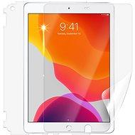 """APPLE iPad 10.2"""" (2019) Wi-Fi Cellular Screenshield"""