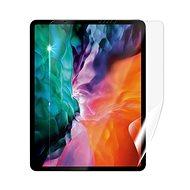 """Screenshield APPLE iPad Pro 12.9"""" (2021) Wi-Fi Cellular kijelzőre - Védőfólia"""