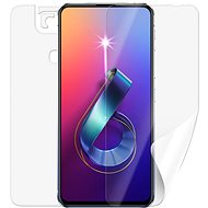 ASUS Zenfone 6 ZS630KL Screenshield - Védőfólia