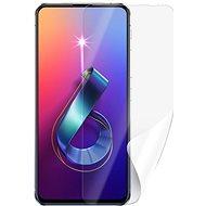 ASUS Zenfone 6 ZS630KL Screenshield a kijelzőre - Védőfólia