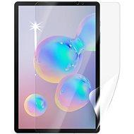 Screenshield SAMSUNG T865 Galaxy Tab S6 10.5 - kijelzőre
