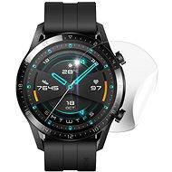 Screenshield HUAWEI Watch GT 2 (46 mm) képernyővédő fólia - Védőfólia