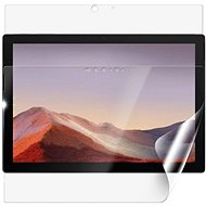 Screenshield MICROSOFT Surface Pro 7 - kijelzőre - Védőfólia