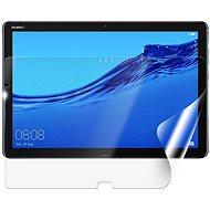 """Screenshield HUAWEI MediaPad M5 Lite 10.1"""" - kijelzőre - Védőfólia"""
